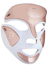 Dr Dennis Gross Pflege SpectraLite FaceWare Pro Pflege-Accessoires 1.0 pieces