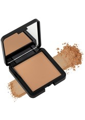 DOUGLAS COLLECTION - Douglas Collection Puder Nr. 10 - Honey Sand Bronzer 12.0 g - CONTOURING & BRONZING