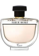CARON PARIS - CARON Paris Les Essentiels CARON Paris Les Essentiels Fleur De Rocaille Eau de Parfum 100.0 ml - Parfum