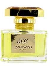 Jean Patou Joy 50 ml Eau de Toilette (EdT) 50.0 ml