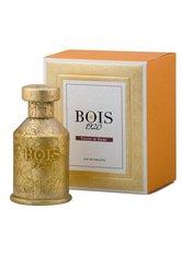 Bois 1920 Produkte Vento di Fiori - EdT Parfum 50.0 ml