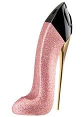 Carolina Herrera Good Girl Fantastic Pink Collector Edition Eau de Parfum 80 ml