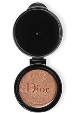 DIOR Dior Prestige Refill Cushion-Foundation – Le Cushion Teint de Rose Foundation 14.0 g