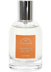 Agua de Baleares Unisex-Düfte Orange Blend Eau de Toilette 50.0 ml