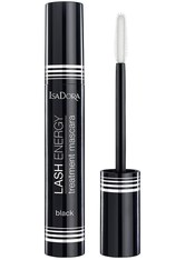 Isadora Mascara Lash Energy Treatment Mascara 14.0 ml