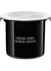 Armani Crema Nera Supreme Reviving Creme Refill Gesichtscreme 50.0 ml