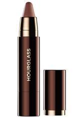 HOURGLASS - Hourglass - Femme Nude Lip Stylo – Nude #6 – Lippenstift - Neutral - one size - LIPPENSTIFT