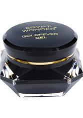 Tana Produkte Egypt Wonder Goldfever Gel Rouge 50.0 ml