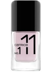 Catrice Nagellack Gel Lacquer  10.5 ml
