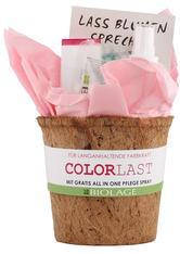 Biolage ColorLast Muttertag-Set Geschenkset 1.0 pieces