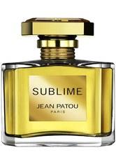 Jean Patou Sublime 30 ml Eau de Parfum (EdP) 30.0 ml