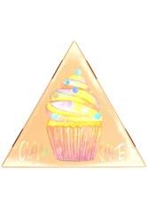 MELODY LASHES - Melody Lashes Wimpern Melody Lashes Wimpern Künstliche Wimpern Peaches & Cream Künstliche Wimpern 1.0 pieces - Falsche Wimpern & Wimpernkleber