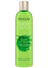 Douglas Collection Spirit of Asia Shower Gel Duschgel 300.0 ml