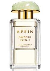 Estée Lauder AERIN - Die Düfte Gardenia Rattan Eau de Parfum 50.0 ml