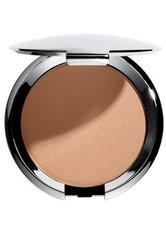Chantecaille Compact Makeup Foundation (in verschiedenen Farben) - Camel