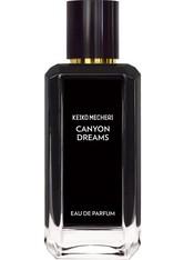 Keiko Mecheri Les Merveilles Canyon Dreams Eau de Parfum Spray 50 ml