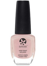 SUNCOAT - Suncoat Produkte Suncoat Produkte Nail Polish Nagellack 11.0 ml - Nagellack
