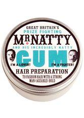 MR NATTY Produkte Gum Hair Preparation Haarwachs 100.0 ml