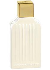 SPPC Paris Bleu Parfums Armateur White Eau de Toilette 100.0 ml