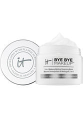 IT Cosmetics Reinigung Bye Bye Makeup™ 3-In-1  Makeup Melting Balm Reinigungscreme 80.0 g