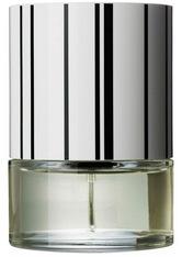 N.C.P. OLFACTIVES - N.C.P. Olfactives Produkte 50 ml Eau de Parfum (EdP) 50.0 ml - PARFUM