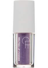 CLE COSMETICS - Cle Cosmetics Produkte 8 - Plum Medium Rouge 4.0 g - ROUGE
