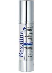 Rexaline Gesichtspflege Hyper-Hydrating Rejuvenating Cream Gesichtscreme 50.0 ml
