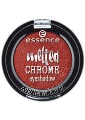 ESSENCE - essence - Lidschatten - melted chrome eyeshadow 06 - LIDSCHATTEN