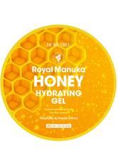 Dewytree Tagespflege Royal Manuka Honey Gel Gesichtsgel 300.0 ml