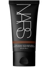 NARS Pure Radiant Tinted Moisturizer - NEU! Getönte Gesichtscreme 50 ml Granada