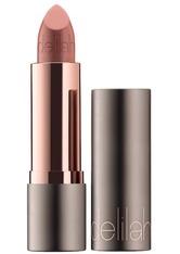 delilah Colour Intense Cream Lipstick 3,7g (verschiedene Farbtöne) - Flirt