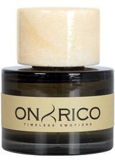 Onyrico Unisex Zephiro Eau de Parfum 100.0 ml
