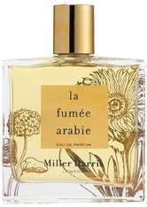 Miller Harris Damendüfte La Fumée Arabie Eau de Parfum 100.0 ml