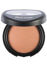 Flormar Puder Baked Powder Puder 9.0 g