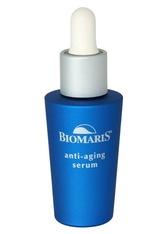 BIOMARIS - BIOMARIS Produkte BIOMARIS Produkte BIOMARIS anti-aging serum Anti-Aging Produkte 30.0 ml - Serum
