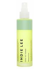 INDIE LEE - Indie Lee Produkte Indie Lee Produkte CoQ-10 Toner Gesichtswasser 125.0 ml - Gesichtswasser & Gesichtsspray