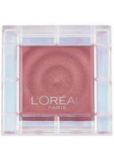 L'Oréal Paris Color Queen Oil Shadow Lidschatten 4 g Nr. 41 - Independent