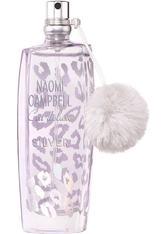 Naomi Campbell Produkte Silver Eau de Toilette Spray Eau de Toilette 30.0 ml