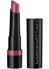 Manhattan All in One Extreme Lippenstift 2.3 g Nr. 20 - Blush Touch