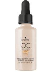 Schwarzkopf Professional BC Bonacure Q10 + Time Restore Rejuvenating Serum 30 ml