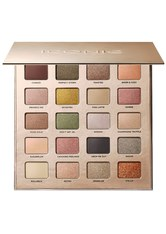 ICONIC LONDON Augen Nice and Naughty Eyeshadow Palette Lidschattenpalette 38.0 ml