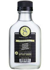 Suavecito Produkte Premium Ivory Bergamot After Shave After Shave 100.0 ml