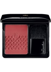 GUERLAIN - Guerlain Gesichts-Make-up Chic Pink Rouge 1.0 st - ROUGE