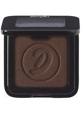Douglas Collection Mono Eyeshadow Iridescent Lidschatten 1.3 g