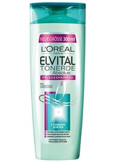 L´Oréal Paris Elvital Tonerde Absolue Haarshampoo 300.0 ml