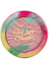 PHYSICIANS FORMULA - Physicians Formula Murumuru Butter Blush Plum Rose - ROUGE