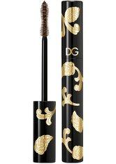 Dolce&Gabbana Passioneyes Mascara 6ml (Various Shades) - 2 Sensial Wood