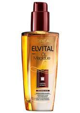 L'Oréal Paris Elvital Öl Magique Trockenes Haar Haaröl 100 ml