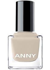 ANNY Nagellacke Nail Polish 15 ml Opalescent