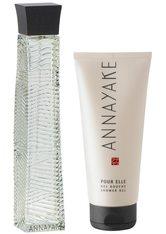Annayake Pour Elle Duftset 1.0 pieces